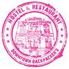 Downtown Backpacker's Hostel