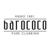 Barococo Nightclub