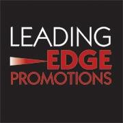 Leading Edge Promotions