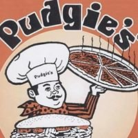 Pudgie's Pizza Rochester