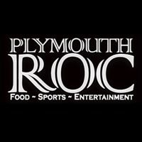 The Plymouth Roc