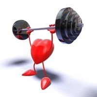 EveryBody Personal Training and Fitness