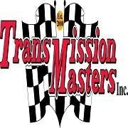 Transmission Masters, Inc.