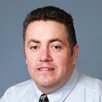 Paul Seifer: Allstate Insurance