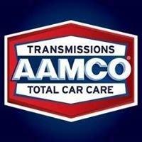 AAMCO of Garner