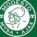 Modesto Youth Soccer Association