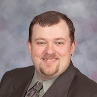 Allstate Insurance Agent: Ryan Mackey
