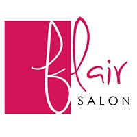 Flair Salon & Spa