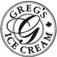 Greg's Ice Cream
