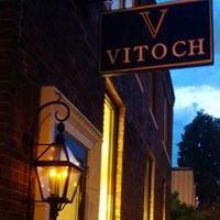 Vitoch Designs