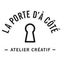 La Porte d'à Côté