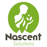 Nascent Solutions Inc.