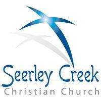 Seerley Creek Christian Church