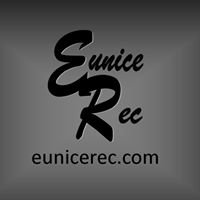 Eunice Recreational Department