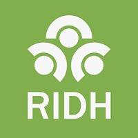 Red Internacional de Derechos Humanos