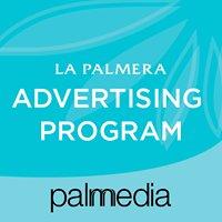 Palmedia