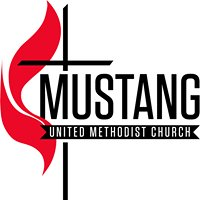 Mustang United Methodist Church