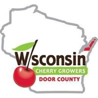 Wisconsin Cherry Growers