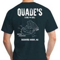 Quade's Store