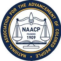 NAACP Spartanburg Branch