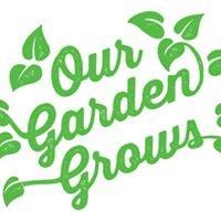 Our Garden Grows, LLC