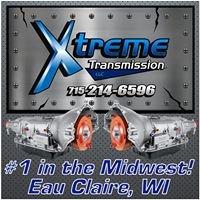 Xtreme Transmission Eau Claire, WI