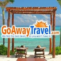 GoAwayTravel.com