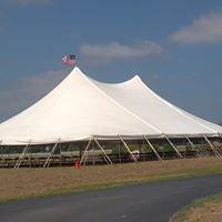 Ace Tent Rental