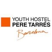 Pere Tarrés Youth Hostel