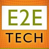 E2E Technology, LLC