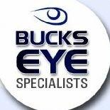 Bucks Eye Specialists