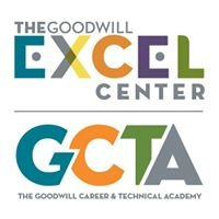 Goodwill Excel Center/Goodwill Career & Technical Academy