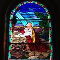 Shady Grove United Methodist Church- Mechanicsville, VA