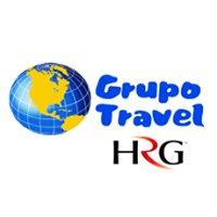Grupo Travel HRG