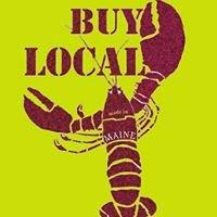 Corea Lobster CoOp