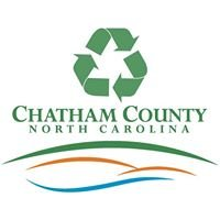 Chatham County Solid Waste & Recycling