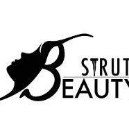 STRUTT Beauty