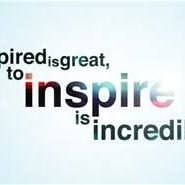 Inspire Networking