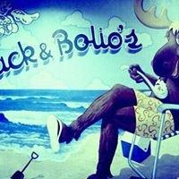 Emack & Bolios