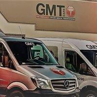 GMTCare Medical Transportation