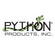 Python Products Inc.