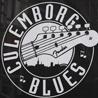 Culemborg Blues