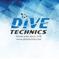 Dive Technics