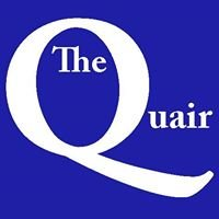 The Quair Magazines - Covering Highland Perthshire & Strathearn