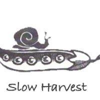 Slow Harvest