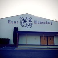 Hunt Elementary