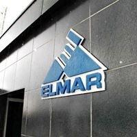 N.V. Elmar