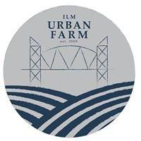ILM Urban Farm