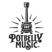 Potbelly - Ann Arbor, State Street