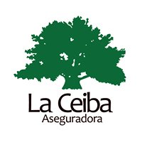 Aseguradora La Ceiba